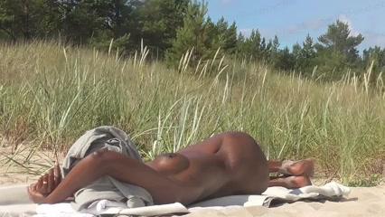 French porno video