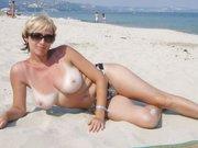 Nudist Beach and Nude Beach Sex